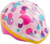Schwinn Carnival Helmet - Toddler