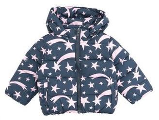 Stella McCartney Synthetic Down Jacket