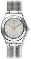 Swatch Women's Watch YLS187M