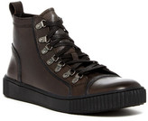 John Varvatos Bedford Hiker Sneaker