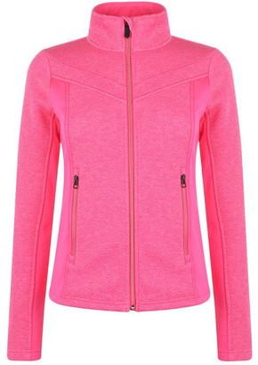 Spyder Encore Zip Jacket Ladies