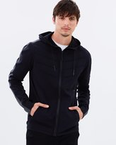 Puma Evoknit Infinite Jacket