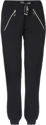 Ean 13 Casual pants - Item 13383591DD