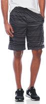 adidas Climalite Glitch Shorts