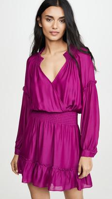 Parker Parma Dress