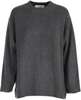 Ports 1961 Sweater