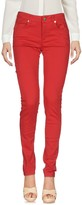 Twin-Set Casual pants - Item 36994991