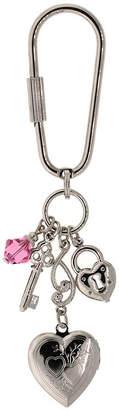 1928 Jewelry 1928 Key Chain