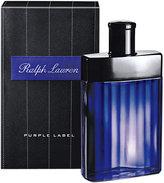 Ralph Lauren Purple Label Ralph Lauren RALPH LAUREN MEN'S COLOGNE FOR MEN