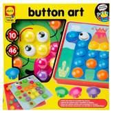Alex Little Hands Button Art