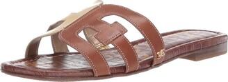 Sam Edelman Women's Bay Slide Sandal