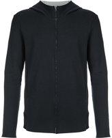 OSKLEN sweatshirt - men - Cotton/Polyamide - GG