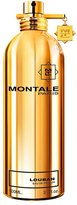 Montale Paris Louban By Eau De Parfum Spray 3.4 Oz