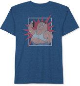 JEM Men's Family Guy Graphic-Print T-Shirt