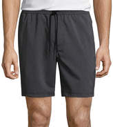 Arizona Retro Active Flex Cargo Shorts