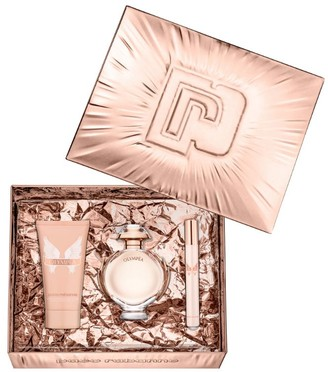 Paco Rabanne Olympea Fragrance Gift Set (50ml)