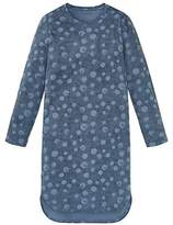 Schiesser Girl's Sleepshirt 1/1 Nightie