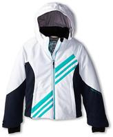 Obermeyer Nateal Jacket (Little Kids/Big Kids)