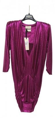Aniye By Dress for Women