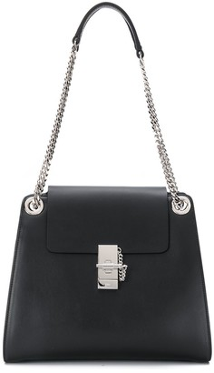 Chloé medium Annie shoulder bag