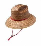 Peter Grimm Grom Junior Lifeguard Hat 46108