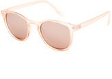 Full Tilt Space Race Sunglasses