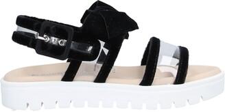 FLORENS Sandals