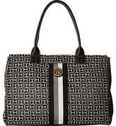 Tommy Hilfiger Aria - Tote