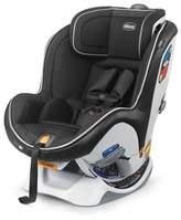 Chicco NextFitTM iX Zip Convertible Car Seat in Crux