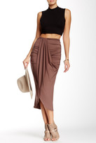 Rachel Pally Kerr Tulip Skirt