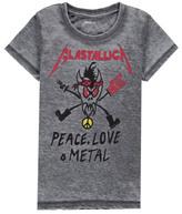 Little Eleven Paris Sale - Metasta T-Shirt