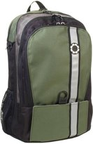 Dad Gear Classic Series Backpack Diaper Bag for Dads