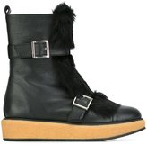Paloma Barceló 'Nevada' boots