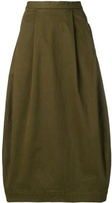 Henrik Vibskov Pickle skirt