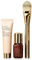 Estee Lauder Doublewear Makeup Kit - 10.00 Value
