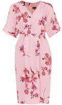 Phase Eight Brooke Floral Dress
