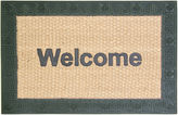 JCPenney Bacova Guild Floor Dimensions Doormat