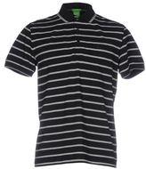 BOSS GREEN Polo shirt