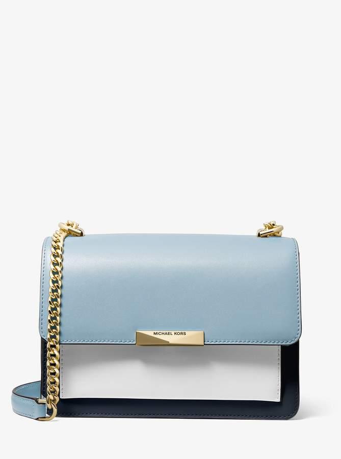 1f4fc952da0c Multi Color Handbag - ShopStyle