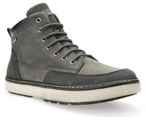 Geox Men's 'Mattias' High Top Sneaker