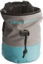 Black Diamond Equipment Mojo Repo Chalk Bag