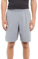 Under Armour Men's 'Ua Hiit' Stretch Woven Athletic Shorts