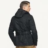 Ralph Lauren Black Label Denim Harbor 4-Pocket Jacket