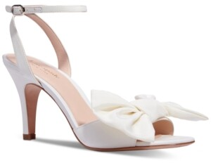 Kate Spade Women's Gloria Evening Heels