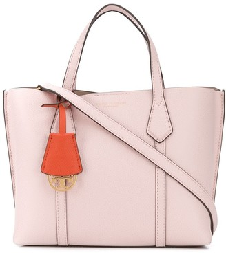 Tory Burch Perry triple-compartment tote bag