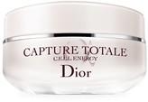 Christian Dior Capture Totale Cell Energy Eye Cream