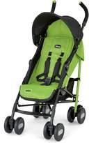 Chicco Echo Stroller