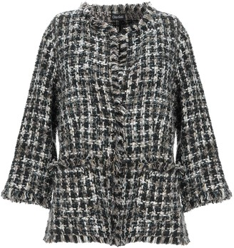 Charlott Suit jackets