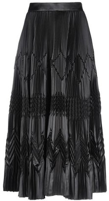 Givenchy Long skirt