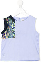 No Added Sugar Out of Your Shell top - kids - Cotton - 8 yrs